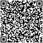 維碁電腦企業有限公司QRcode行動條碼