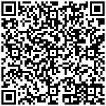速遞實業有限公司QRcode行動條碼