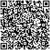 國際扶輪社中華民國總社台灣省台北縣蘆洲重陽扶輪社QRcode行動條碼