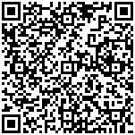 耕鑫機械行QRcode行動條碼