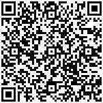 我們愛廣告設計有限公司QRcode行動條碼