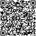 利成國際不銹鋼製品有限公司QRcode行動條碼
