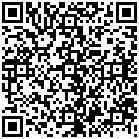 長安藥局QRcode行動條碼