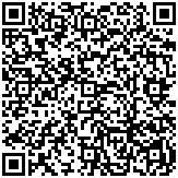 財團法人中華民國微生物文教基金會QRcode行動條碼