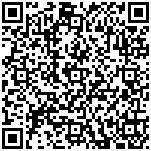 合作金庫保險經紀人股份有限公司QRcode行動條碼