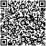 威揚興業有限公司QRcode行動條碼