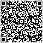 慶宜工業有限公司QRcode行動條碼