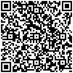洸洋生化科技有限公司QRcode行動條碼
