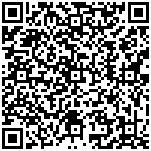 富格燈飾有限公司QRcode行動條碼