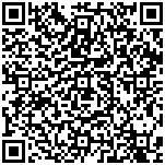 曙明電腦資訊有限公司QRcode行動條碼