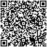 偉運股份有限公司QRcode行動條碼