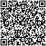 泛洋溫水游泳池QRcode行動條碼