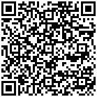學者影城QRcode行動條碼