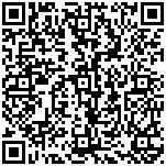 大業禮品有限公司QRcode行動條碼