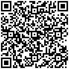 非迅彩色沖印QRcode行動條碼
