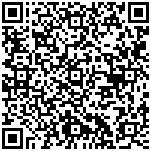 長順汽車公司QRcode行動條碼