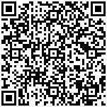 國際牌企業社QRcode行動條碼