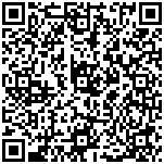 友泉企業有限公司QRcode行動條碼