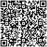 安和金屬工業股份有限公司QRcode行動條碼