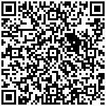 臣易企業有限公司QRcode行動條碼