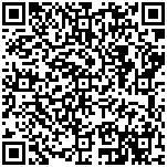 世科國際有限公司QRcode行動條碼