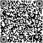 東京禮品贈品商行QRcode行動條碼