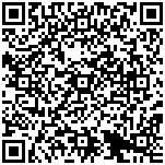 台灣牙醫植體醫學會QRcode行動條碼