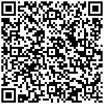 裕茂工業股份有限公司QRcode行動條碼