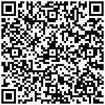 莊錫邦建築師事務所QRcode行動條碼