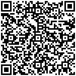 季豐興業有限公司QRcode行動條碼