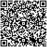 佳杏坐月子宅配服務QRcode行動條碼