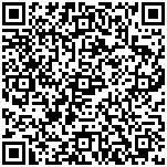 台美光學眼鏡片工廠QRcode行動條碼