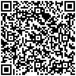 高仕國際實業有限公司QRcode行動條碼