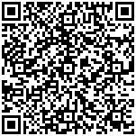 娃娃叢林(新竹店)QRcode行動條碼