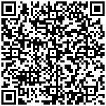 欣瀚貿易股份有限公司QRcode行動條碼