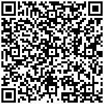 寶禮企業有限公司QRcode行動條碼