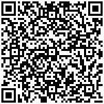 喬大高爾夫股份有限公司QRcode行動條碼