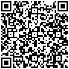 二手貨電視QRcode行動條碼