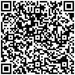 私立馬偕醫護管理專科學校QRcode行動條碼