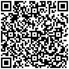 登鼎企業社QRcode行動條碼