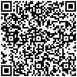 伯祐實業有限公司QRcode行動條碼