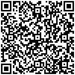 良券昇股份有限公司QRcode行動條碼