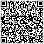 英伍實業有限公司QRcode行動條碼