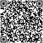 日星紙器企業有限公司QRcode行動條碼
