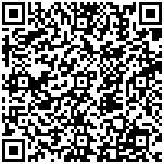 廉化光企業行QRcode行動條碼