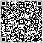 晴屋美術建設工程有限公司QRcode行動條碼