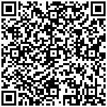 厚德國際有限公司QRcode行動條碼
