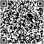 桃園縣洗染職業工會QRcode行動條碼