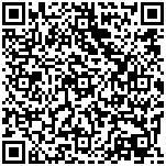 東燁國際工程貿易有限公司QRcode行動條碼