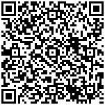 情禮主義有限公司QRcode行動條碼